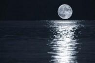 Reflejo_agua-luna