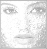 cara de luna2