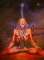 the_yogi_attains_siddhi_op89 (2)ret